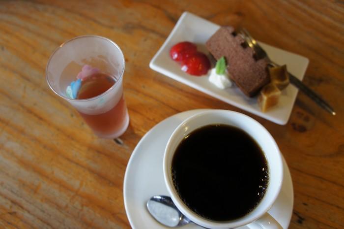小松原まちなか直売所&カフェ「そよかぜ@ファーム」